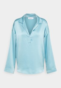 Filippa K - LOVISA - Košile - turquoise - 0