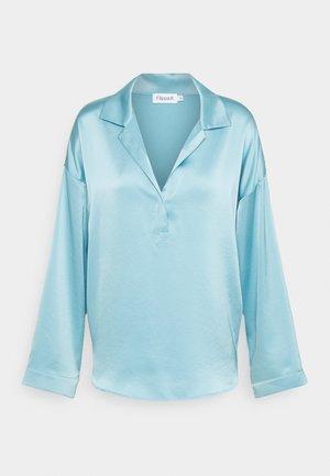 LOVISA - Košile - turquoise