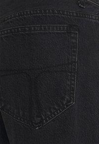 Tiger of Sweden Jeans - NIX - Jeans straight leg - black - 4