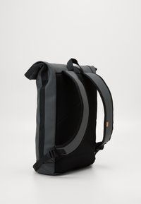 Spiral Bags - STADIUM - Plecak - charcoal - 1
