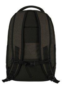 Travelite - School bag - brown - 1