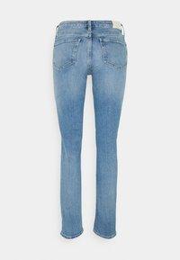 Tommy Hilfiger - ROME - Straight leg jeans - jul - 1