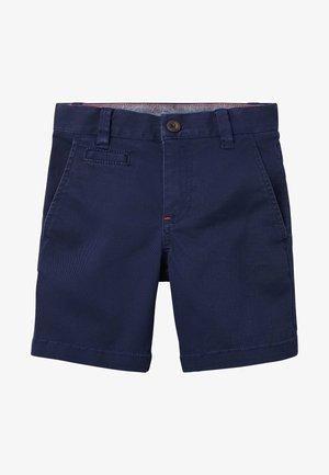 Shorts - schuluniform-navy