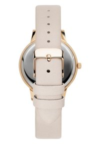 Orphelia - SPARKLE CHIC - Watch - beige - 2