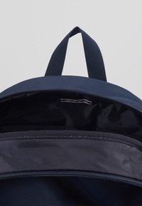 Tommy Hilfiger - NEW ALEX BACKPACK SET - Schooltas - blue - 4
