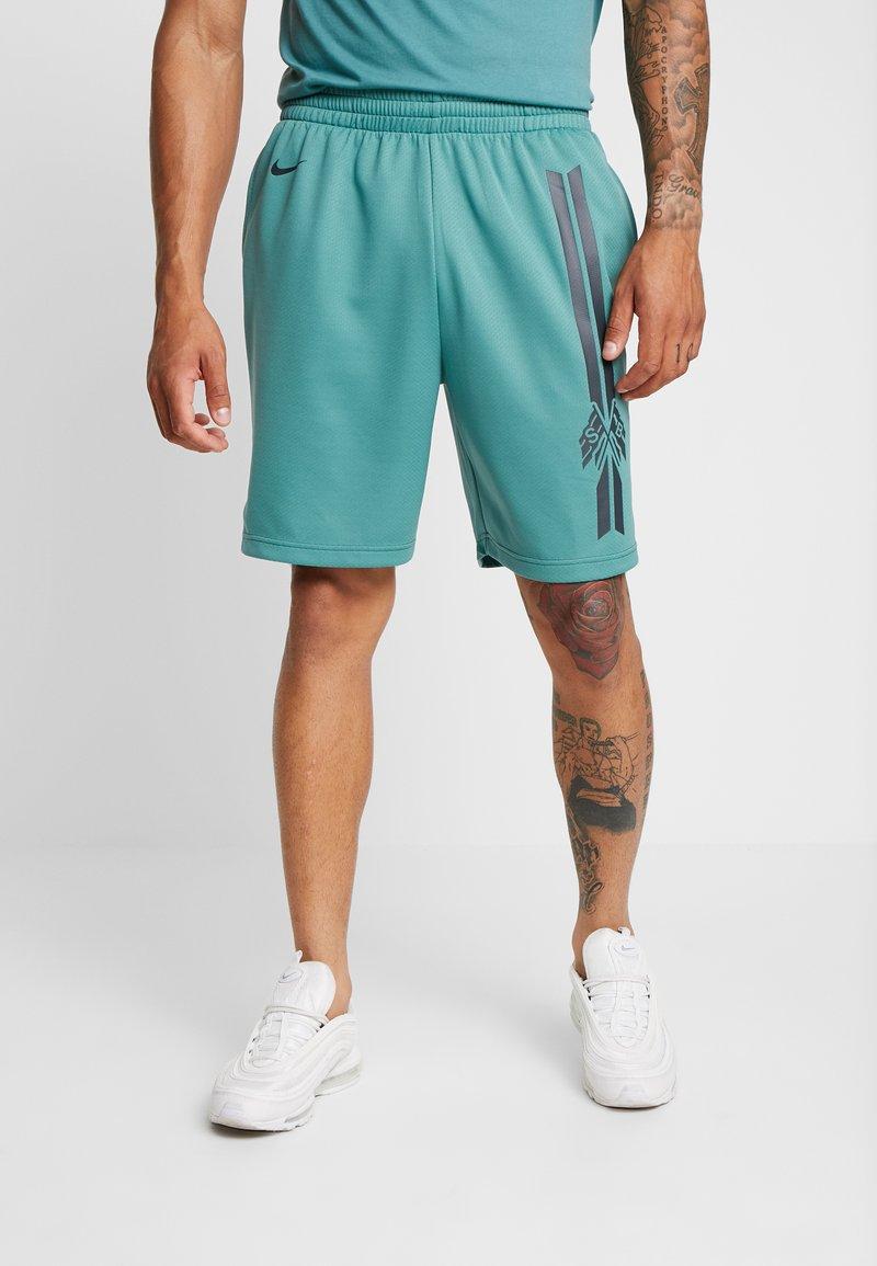 Nike SB - DRY SUNDAY - Shorts - bicoastal/anthracite