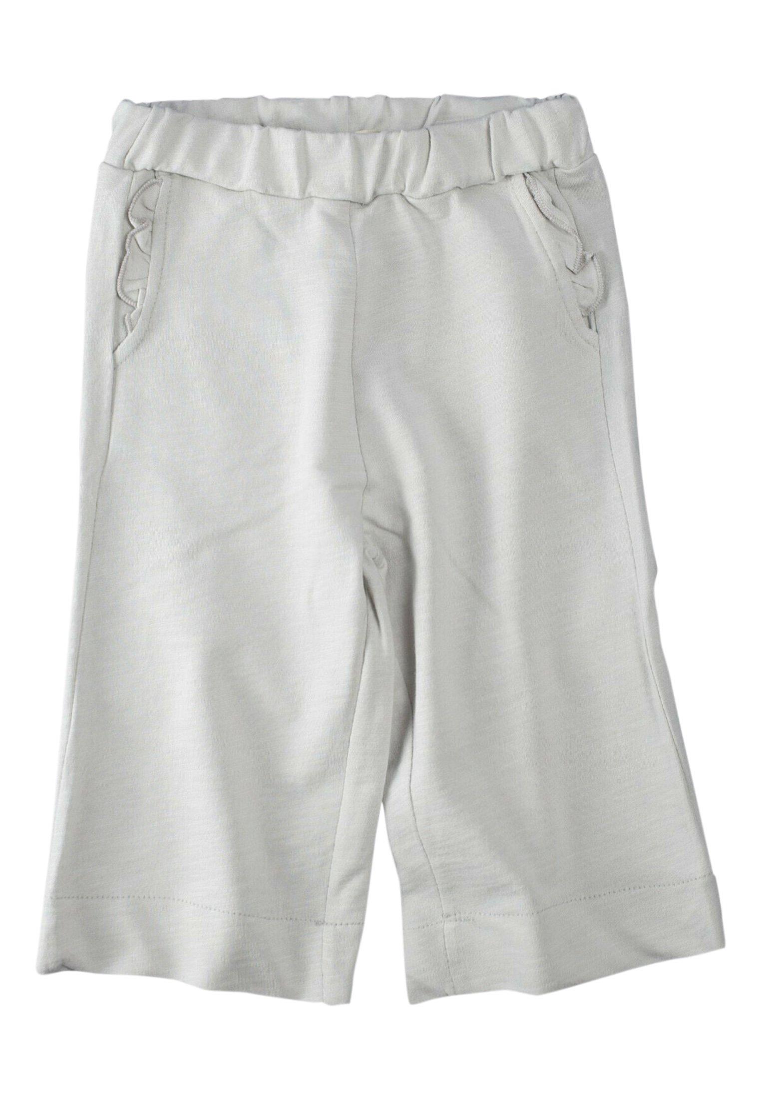 Enfant Pantalon de survêtement
