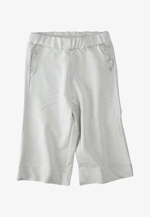 Pantaloni sportivi - stone