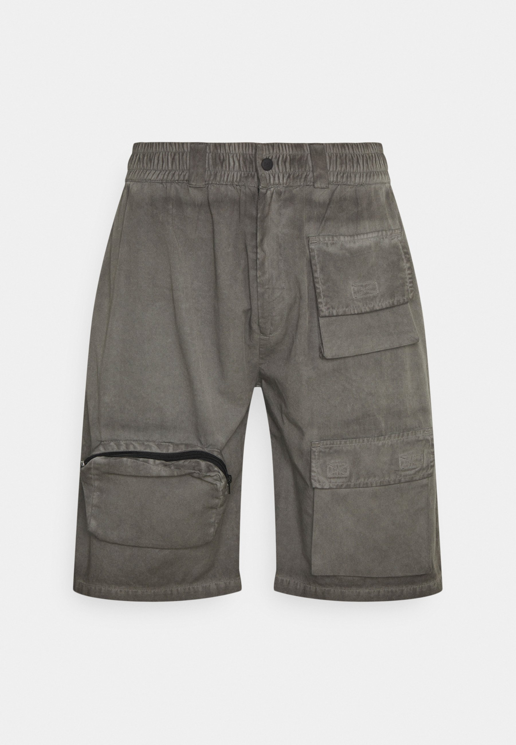 Homme TRIPLE POCKET WORKWEAR - Short