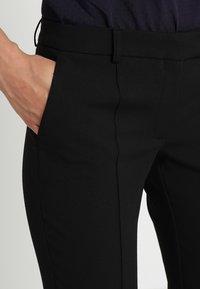 Expresso - Kalhoty - schwarz - 3