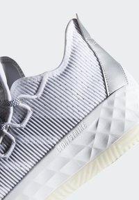adidas Performance - PRO BOOST - Basketball shoes - white - 7