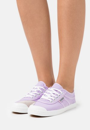 ORIGINAL - Trainers - lavendula