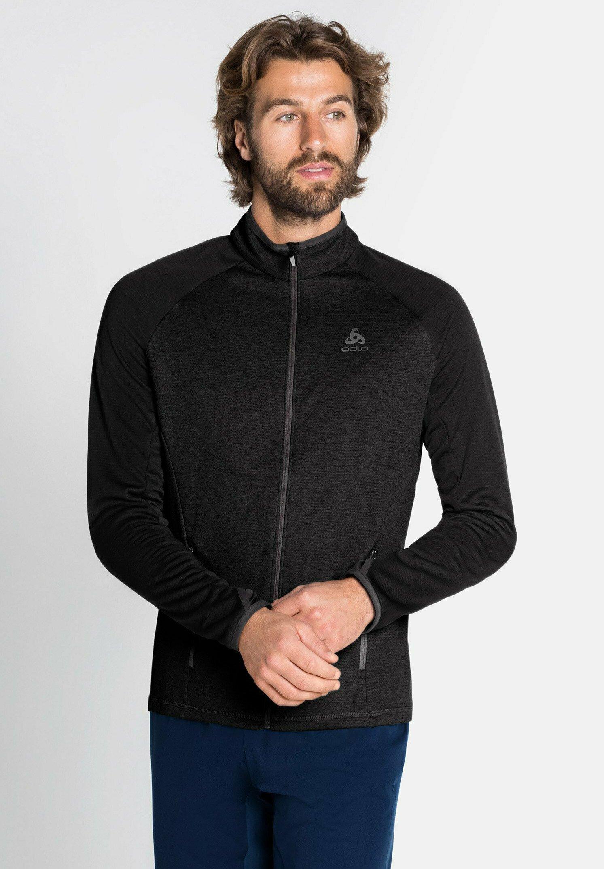 Herren PROITA - Trainingsjacke