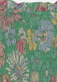 GAP - TODDLER GIRL - Freizeitkleid - stem green - 2