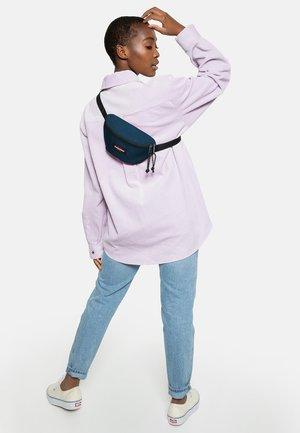 SPRINGER MARCH SEASONALS - Bum bag - dark blue