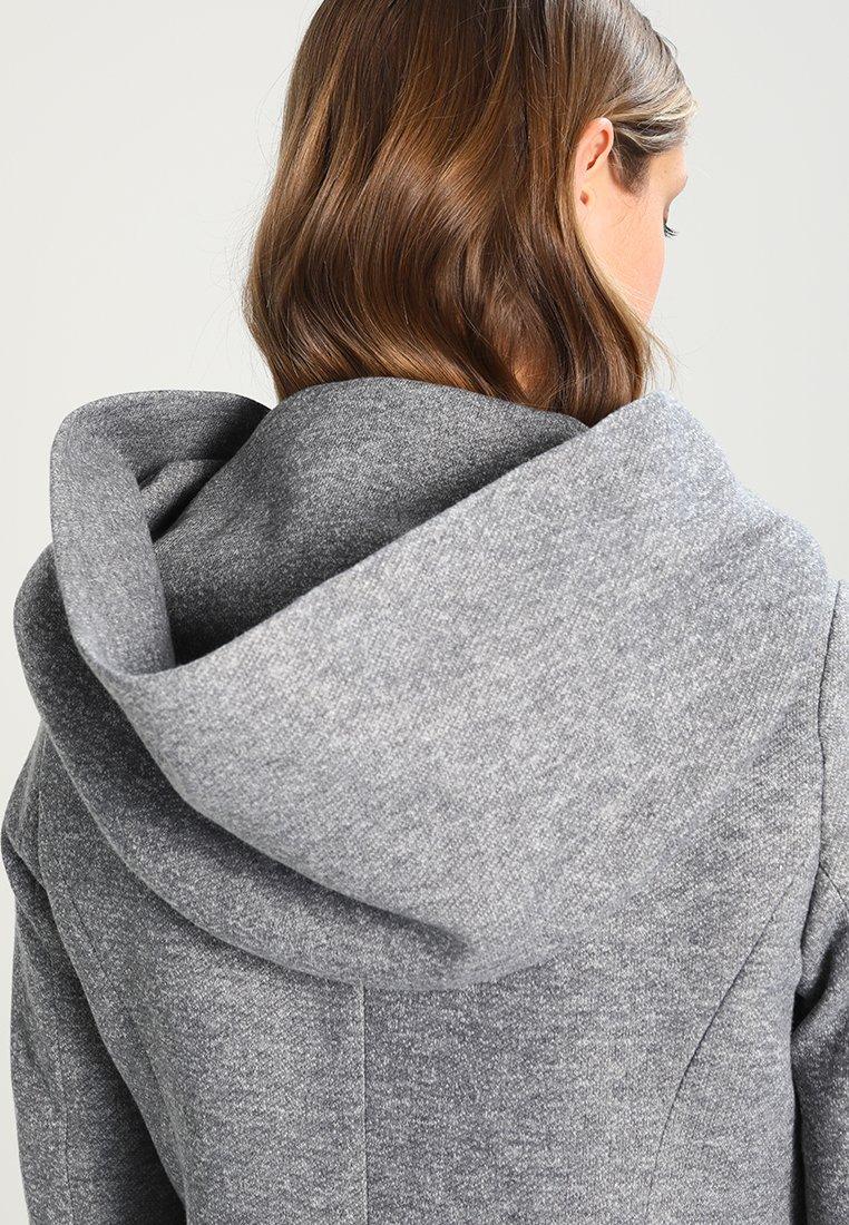 Women VMVERODONA JACKET  NOOS - Short coat