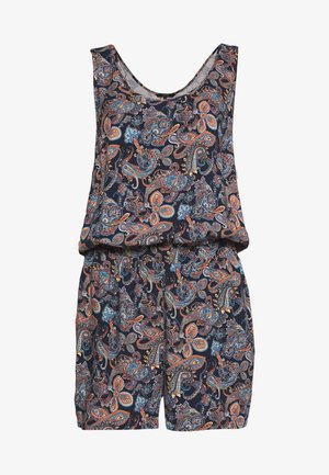 VMSIMPLY EASY PLAYSUIT - Jumpsuit - night sky