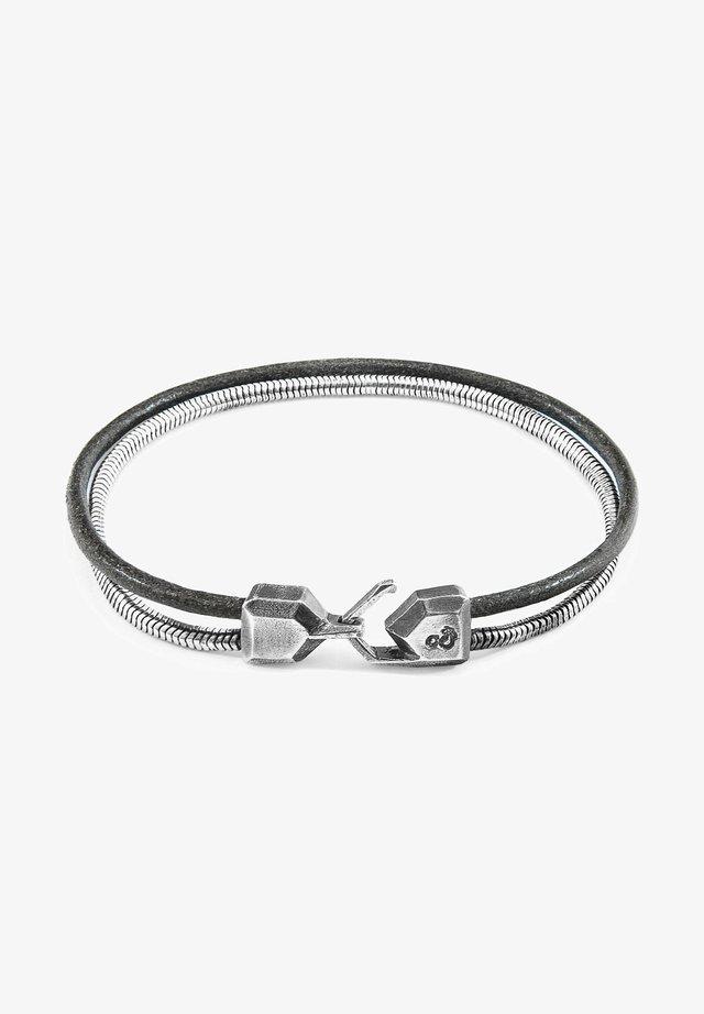 GALLANT  - Bracelet - grey
