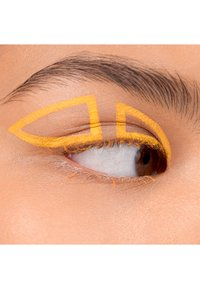 3ina - THE COLOR PEN EYELINER  - Eyeliner - 137 yellow - 2