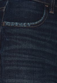 American Eagle - Jeans Skinny Fit - night time navy - 2