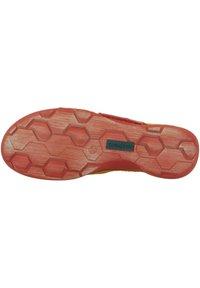 Josef Seibel - FERGEY  - Chaussures à lacets - saffron - 3
