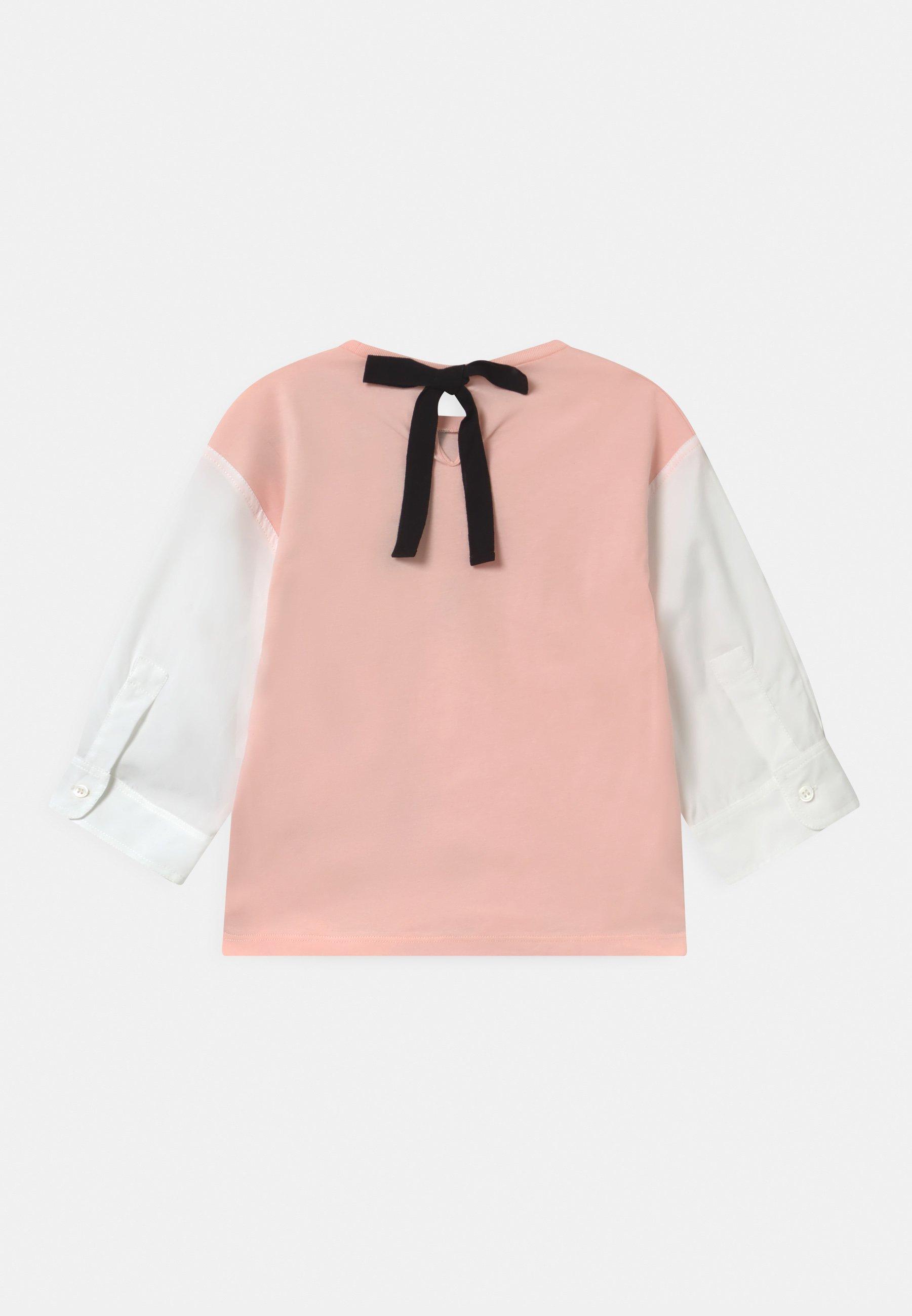 Kids MAGLIETTA - Long sleeved top