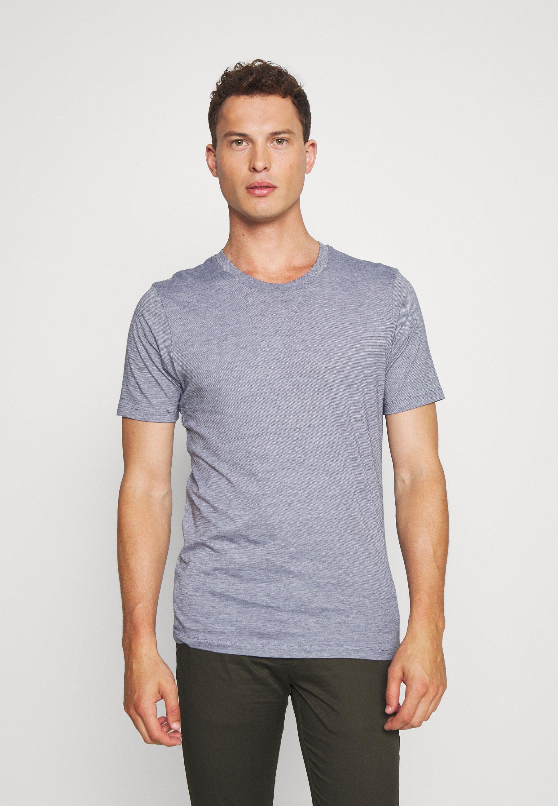 Men SHDTHEPERFECT ONECK TEE - Print T-shirt