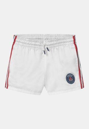 PSG - Club wear - white