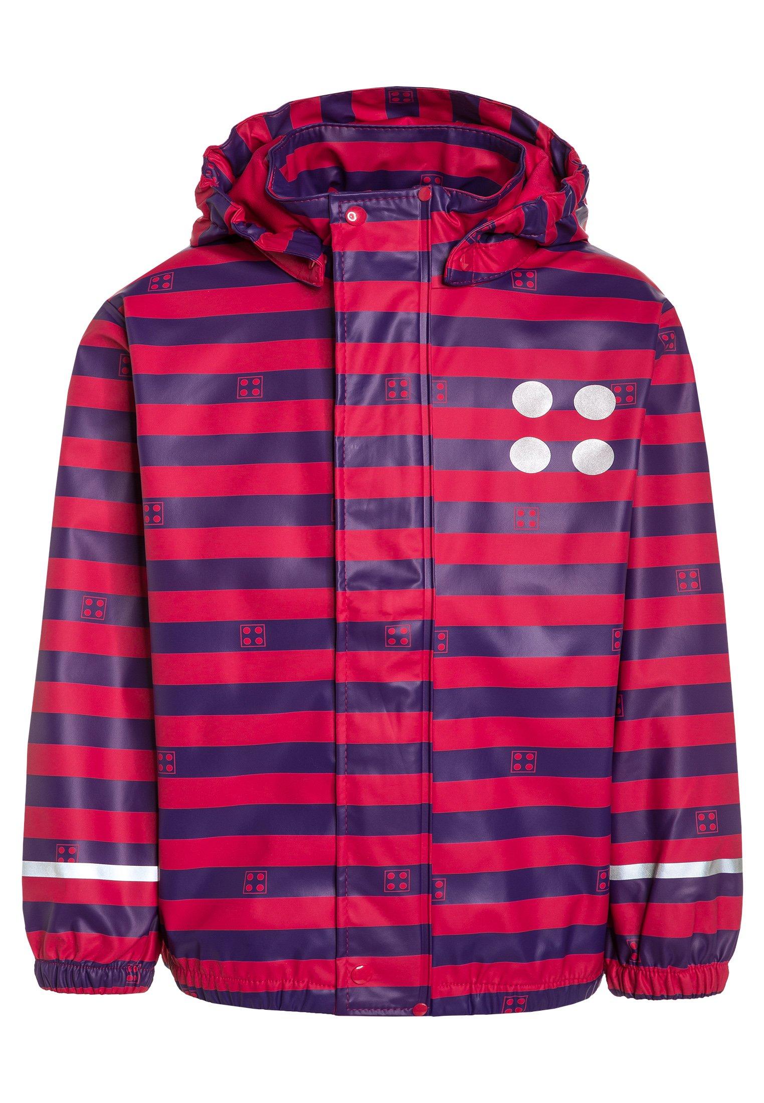 Kinder JAMAICA - Regenjacke / wasserabweisende Jacke