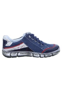 Kacper - Trainers - blue - 6