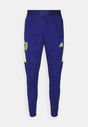 JUVENTUS TURIN - Klubbkläder - blue