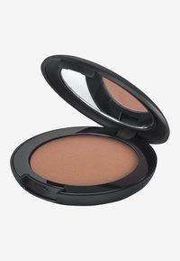 IsaDora - PERFECT BLUSH - Blusher - warm nude - 2