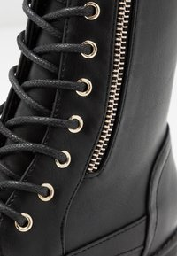 Call it Spring - AMELIA - Veterboots - black - 2