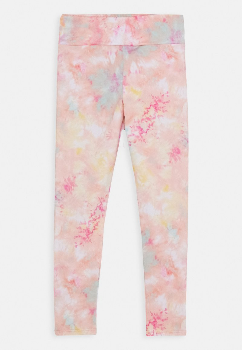 Onzie - Collant - rosé all day