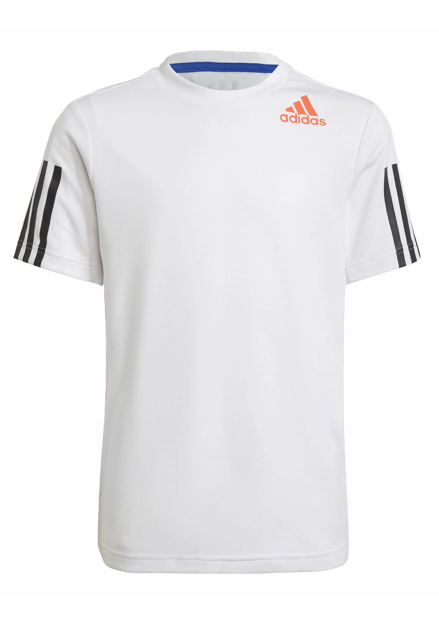 Bambini HEAT.RDY  - T-shirt sportiva