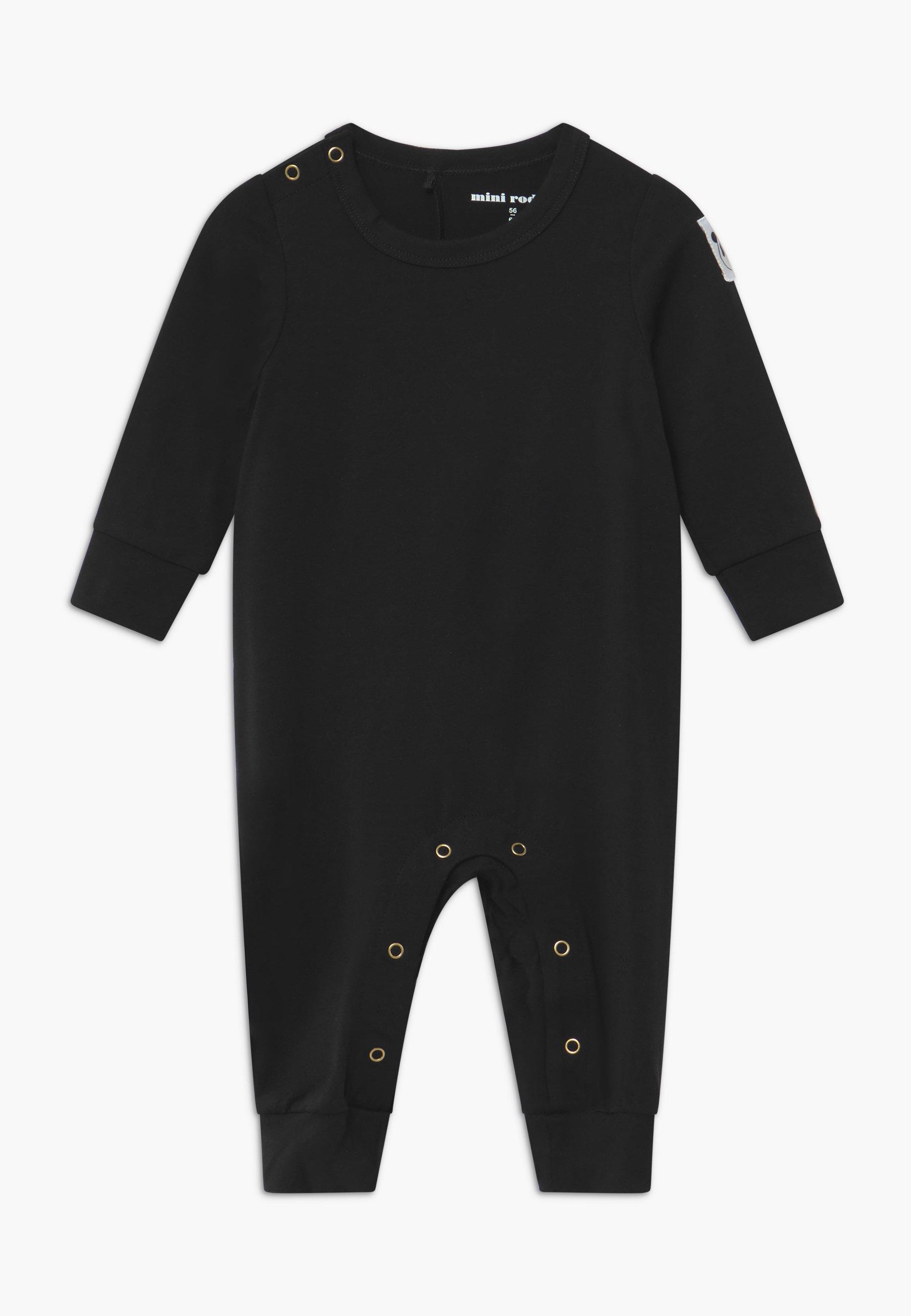 Kinder BABY BASIC - Jumpsuit
