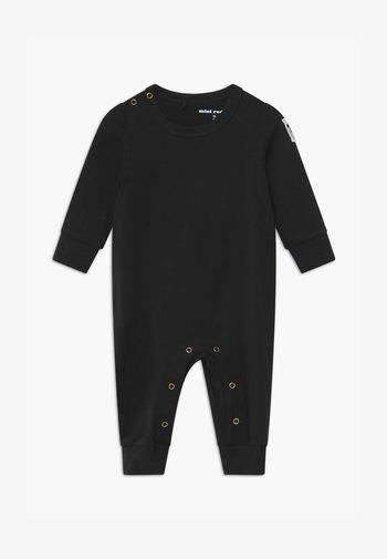 BABY BASIC - Combinaison - black
