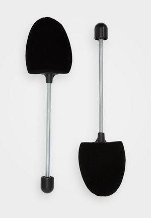 Schoenspanners - black