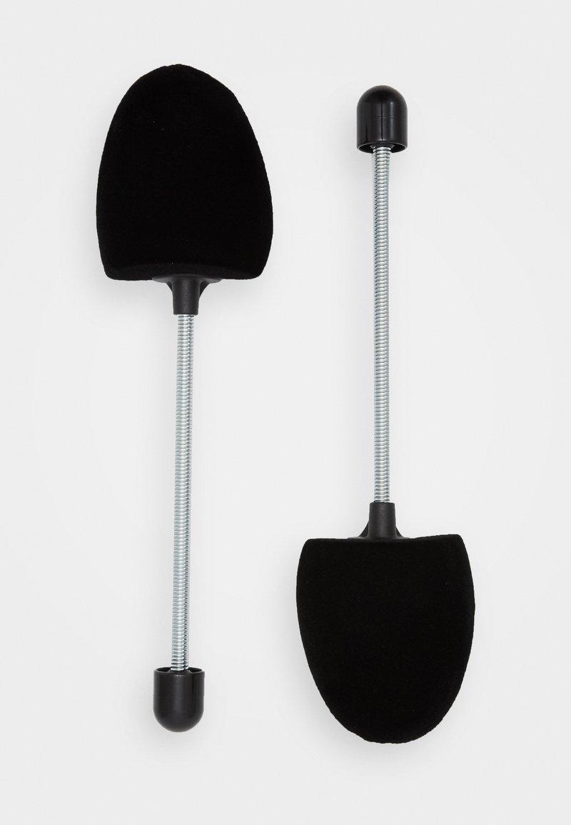 Pedag - Shoe tree - black