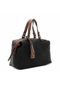 SURI FREY - DOREY  - Handbag - black - 2