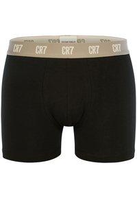 Cristiano Ronaldo CR7 - 6 PACK - Pants - bunt - 7