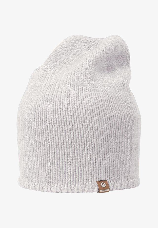 HOHLOH - Bonnet - beige