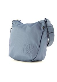 Mandarina Duck - Across body bag - moonlight blue - 3