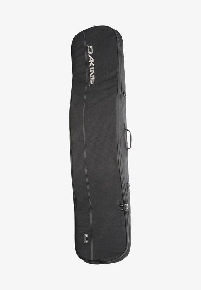 PIPE - Sports bag - black