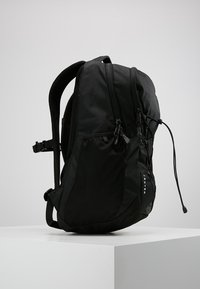 The North Face - JESTER - Rucksack - black - 3