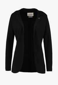 Rich & Royal - Blazer - black