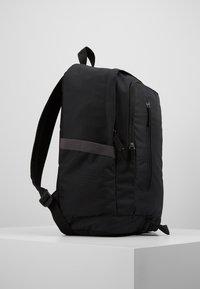 Nike Sportswear - Reppu - black - 3