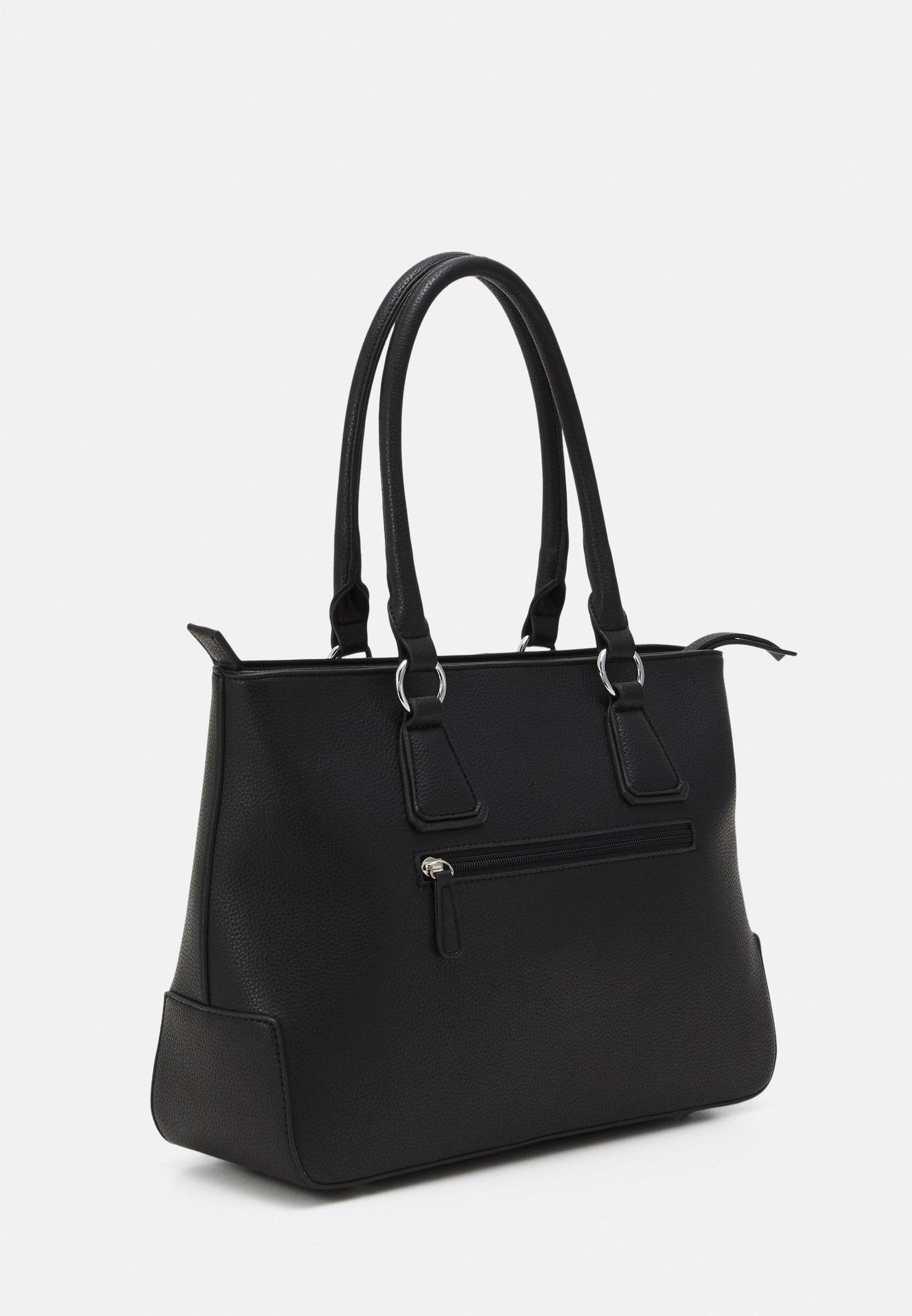 Women HEIDRUN - Handbag