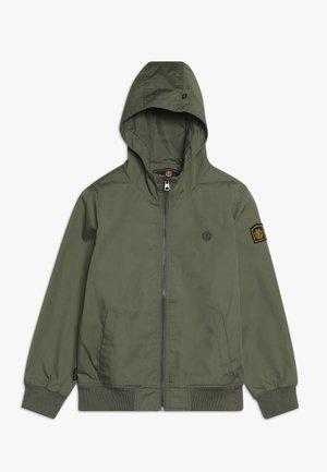 DULCEY LIGHT BOY - Light jacket - surplus
