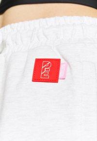 P.E Nation - SWEEPER SHORT - Sports shorts - gryl - 5